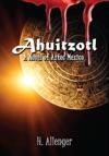 Ahuitzotl
