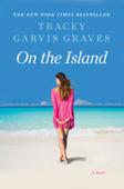 Download On the Island ePub   pdf books