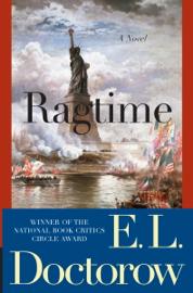 Ragtime Ebook Download