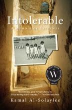 Intolerable