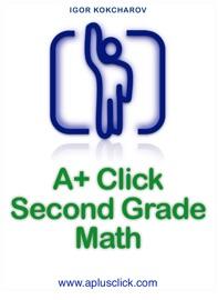 A Click Second Grade Math