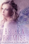 Broken Promise Between Worlds 2