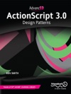AdvancED ActionScript 30