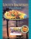 Louies Backyard Cookbook