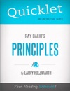 Quicklet On Ray Dalios Principles CliffNotes-like Summary