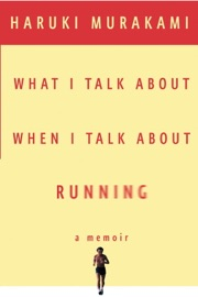 What I Talk About When I Talk About Running PDF Download