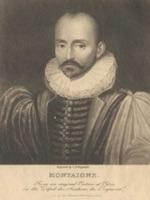 The Essays of Michel de Montaigne, Complete