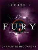Fury: Episode 1