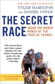 The Secret Race PDF Download