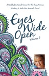 Eyes Wide Open Vol 1