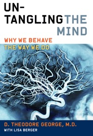 Untangling The Mind