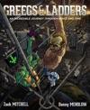Greegs  Ladders