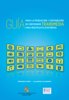 Fernando Acuña & Alejandro Caloguerea - Guía para la producción y distribución de contenidos transmedia para múltiples plataformas ilustración