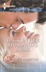 Back In Her Husbands Arms