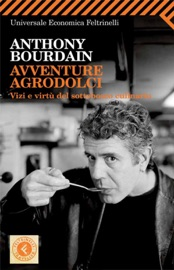 Avventure agrodolci PDF Download