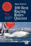 Dave Perrys 100 Best Racing Rules Quizzes