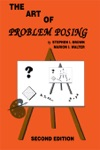 The Art Of Problem Posing Second Edition