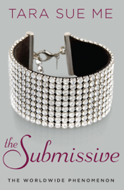 The Submissive book