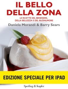 Il bello della Zona (edizione speciale per iPad) Book Cover