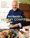 Art Smiths Healthy Comfort