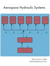 Aerospace Hydraulic Systems