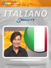 Aprender Italiano Con Speakittv