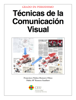 Francisco NuГ±ez-Romero Olmo & Pablo MВЄ Romeu Guallart - TГ©cnicas de la ComunicaciГіn Visual ilustraciГіn