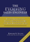 The Evolving Sales Engineer Updated Version