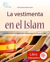 La vestimenta en el Islam