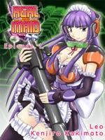 Real Maid SS 1