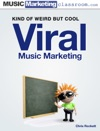 Viral Music Marketing And Promotion