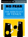 The Merchant Of Venice No Fear Shakespeare