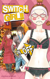 Switch Girl T06