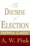 The Doctrine Of Election