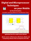 Digital And Microprocessor Techniques On Your Mobile