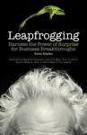 Leapfrogging