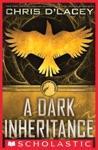 UFiles 1 A Dark Inheritance