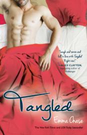 Tangled book
