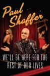 Well Be Here For The Rest Of Our Lives