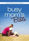NIV Busy Moms Bible EBook