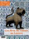 Les Arts De LIslam Au Louvre