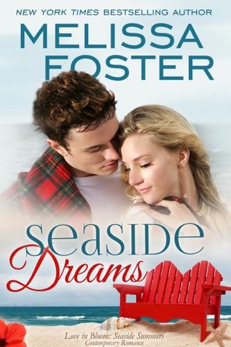 Seaside Dreams E-Book Download
