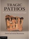 Tragic Pathos