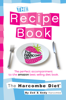 Zoe Harcombe & Andy Harcombe - The Harcombe Diet - The Recipe Book artwork