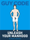Guy Code Multi-Touch Version