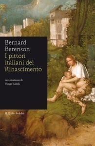 I pittori italiani del Rinascimento Book Cover