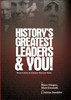 Marc Cinque, Matt Eventoff & J. Sakiya Sandifer - History's Greatest Leaders & You! ilustraciГіn