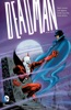 Deadman Book Three