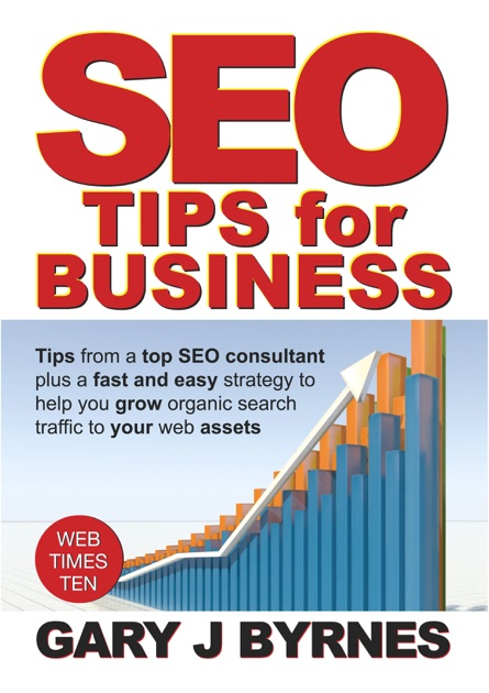Seo Tips For Business Search Engine Optimisation And Web Marketing
