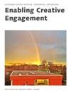 Enabling Creative Engagement